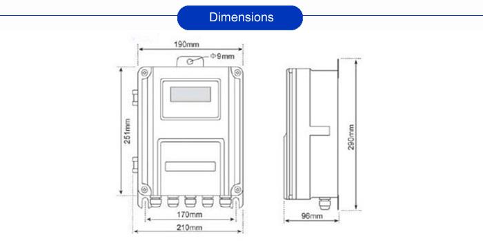 buy batch distillation simulation optimal design and control