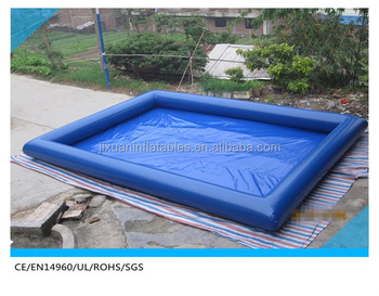 Cheap price inflatable swimming pool malaysia palm tree inflatable pool islands buy inflatable for Swimming pool supplier malaysia