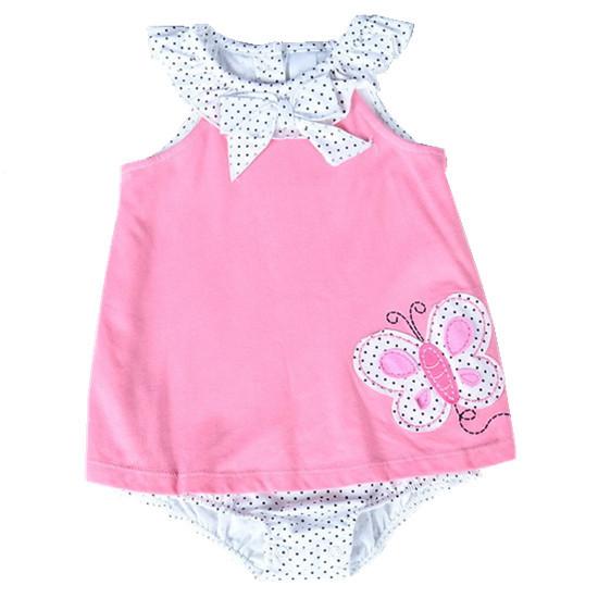 5221a8d05 Cheap Dress Carters Baby