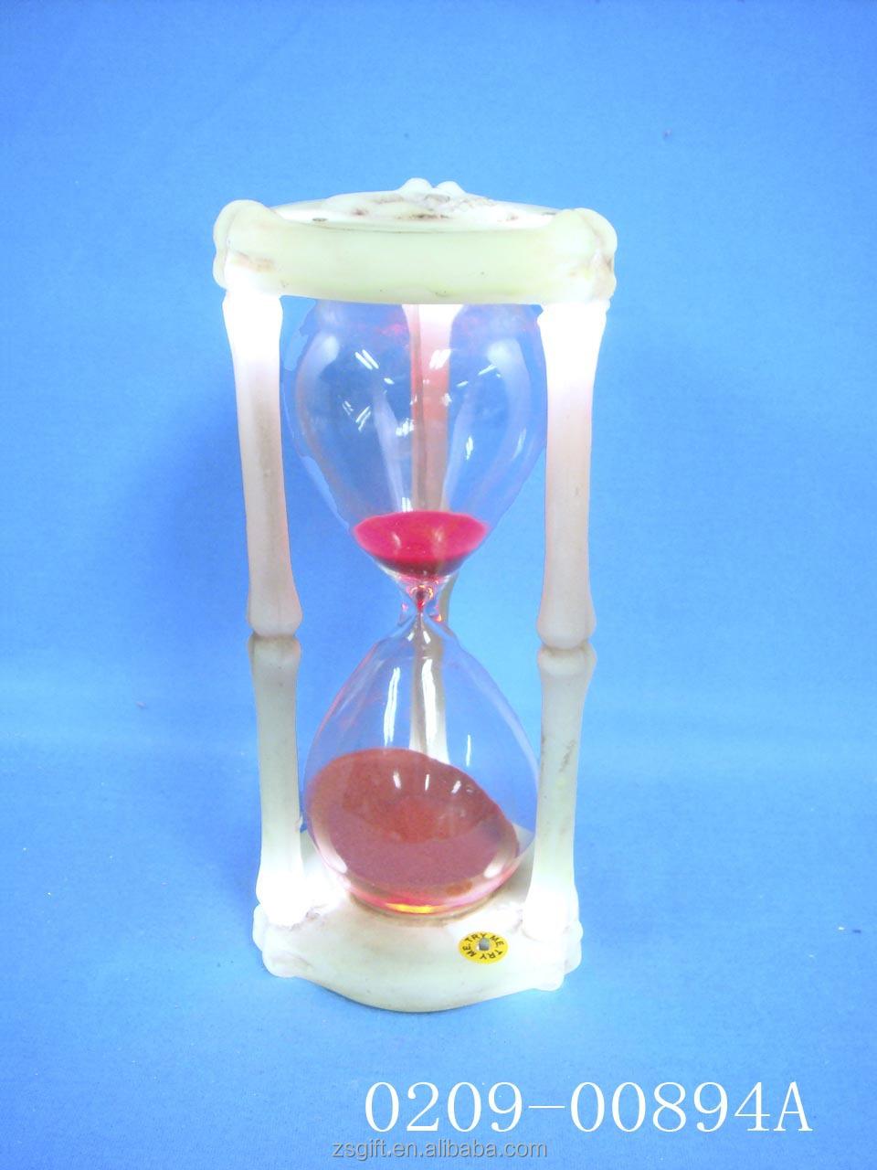 2015 New Large Hourglass Sand Timer Sand Timer Sand Timer ...