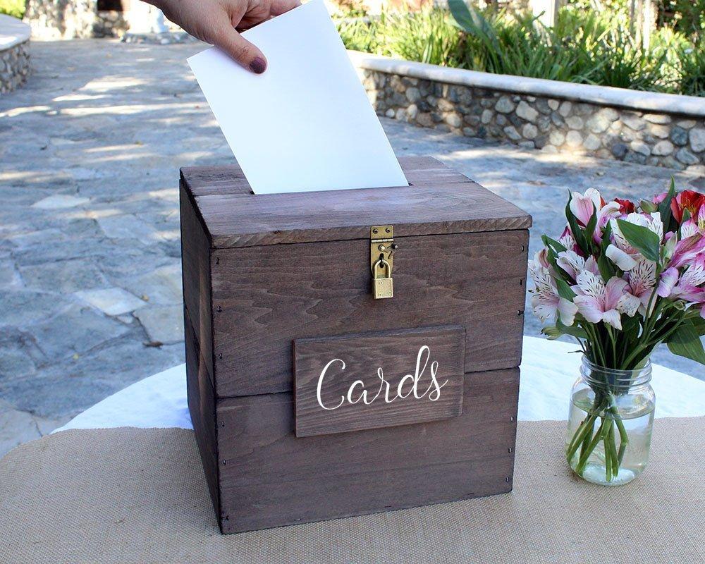 Cheap Wedding Card Money Box, find Wedding Card Money Box deals on ...