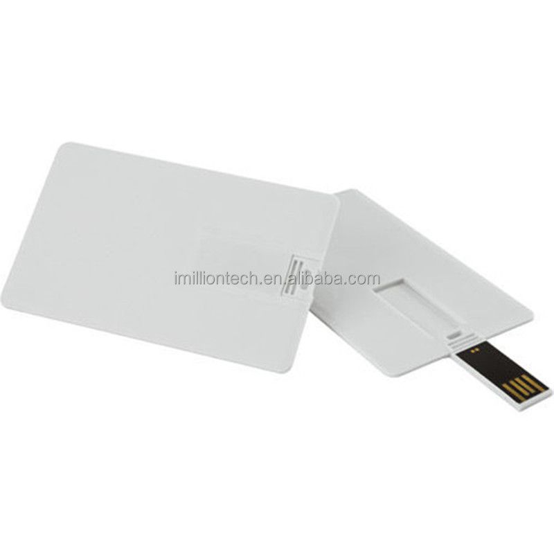 Wholesale Usb Business Card, Wholesale Usb Business Card Suppliers ...