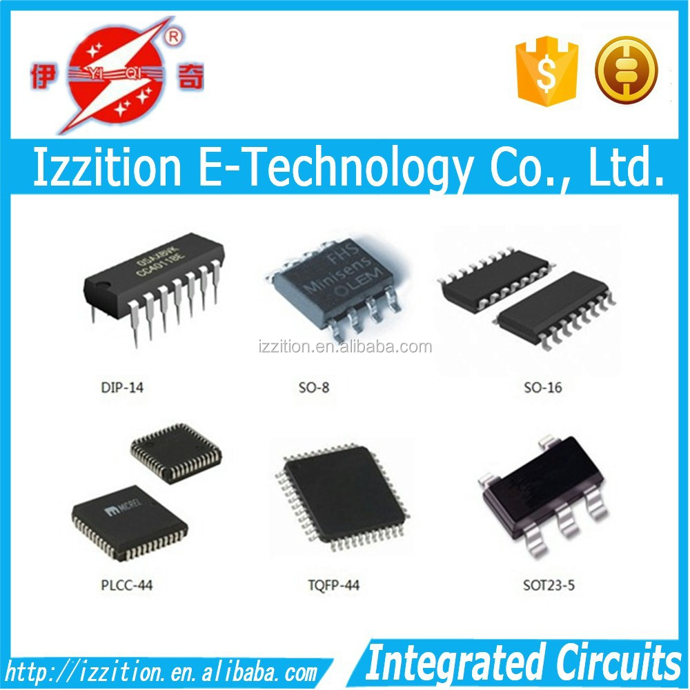 Transistors Integrated Circuit Ds1687 5 Ic Parts Driversmosfet Pictures Of Chips New Original Buy Products Led Electronic Componentsds1687 Lcd