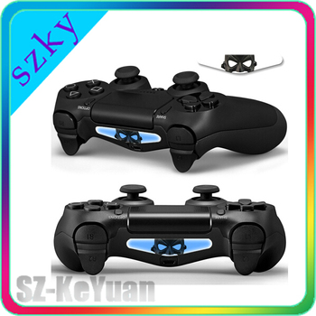 Customized light bar sticker for ps4 controller buy sticker for customized light bar sticker for ps4 controller aloadofball Choice Image