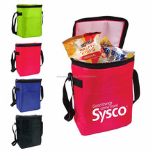 NICE looking promotional wholesale tote bags no minimum