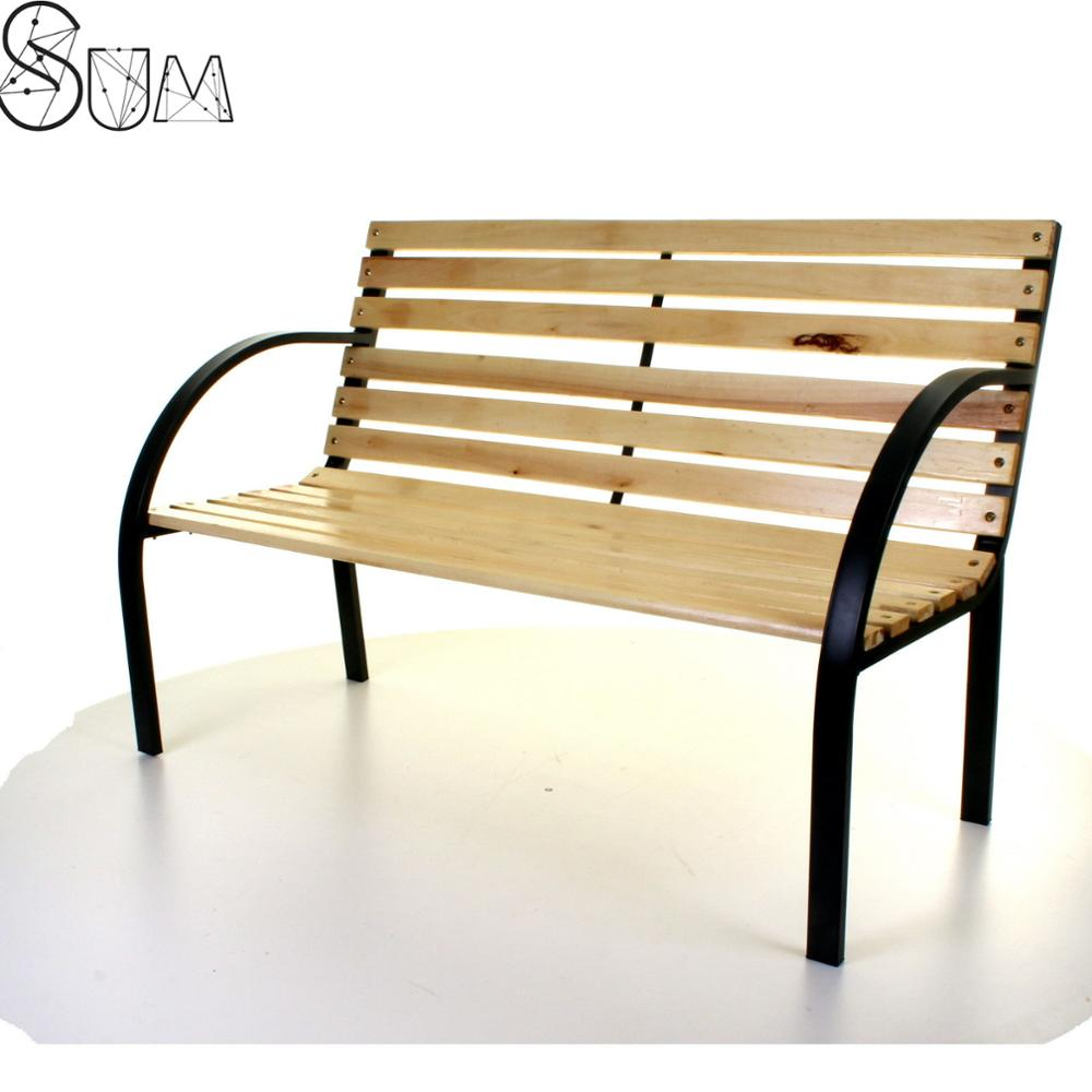 Sensational China Metal Garden Bench Wholesale Alibaba Gmtry Best Dining Table And Chair Ideas Images Gmtryco