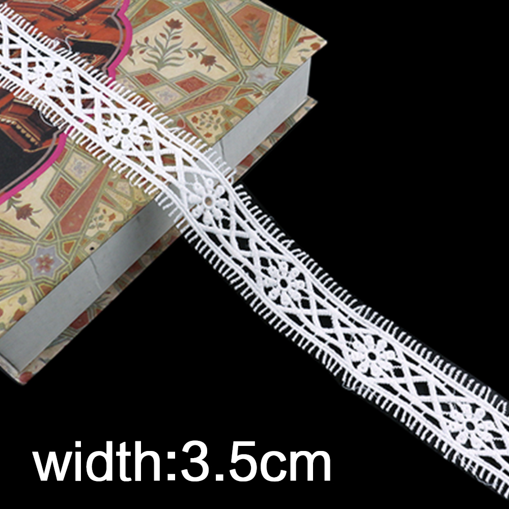53d6b2e49c78 Venta al por mayor comprar encaje y telas baratas-Compre online los ...