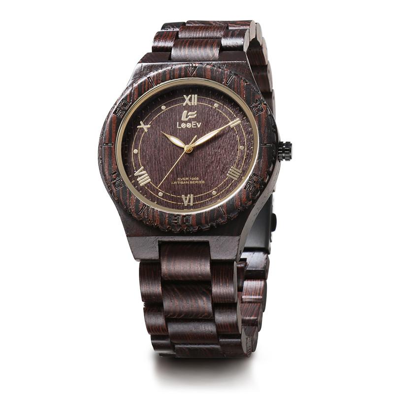 5c4ef099599 Grossiste cadeaux personnalisés montres-Acheter les meilleurs ...