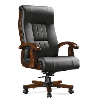 como reparar silla de escritorio