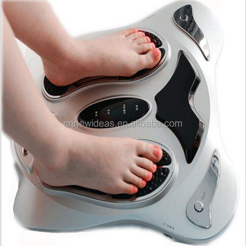 Vibration In Foot >> Hot Seller Amazing Heatling Vibration Foot Massager Buy Electric Foot Massager Professional Foot Massager Rotating Foot Massager Product On