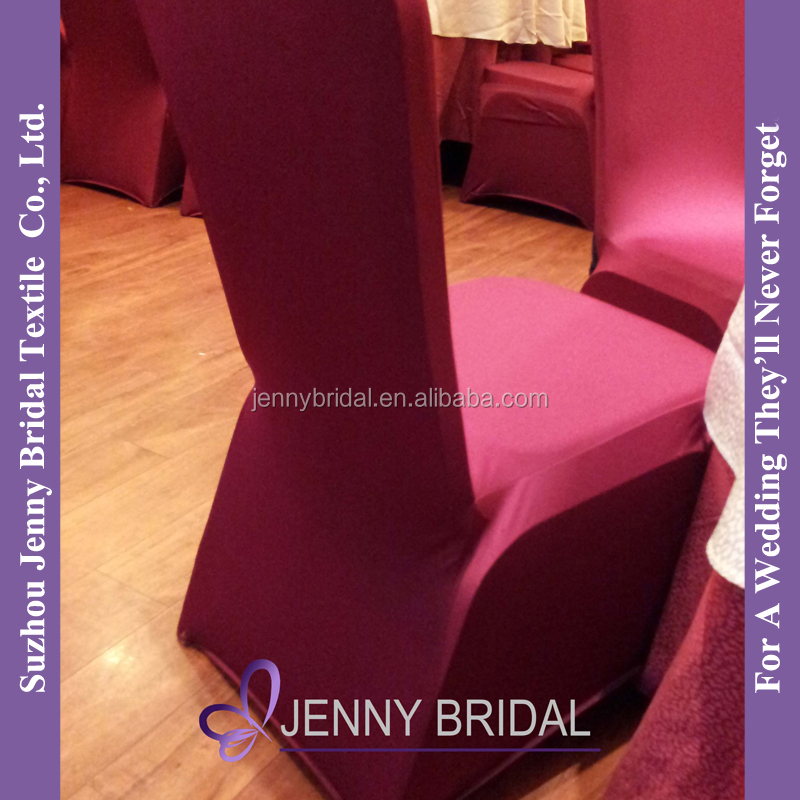 spandex wedding chair cover buy spandex wedding chair cover cheap