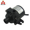 /product-detail/12v-dc-motor-2m-centrifugal-submersible-water-pump-specifications-60431623071.html
