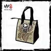 Hot selling fashionable non woven cooler bag with great price