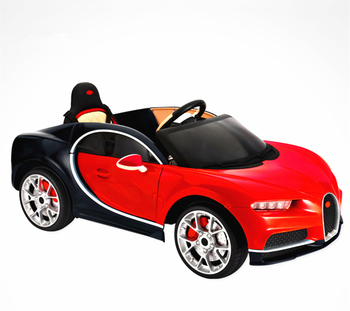 Hot 1 7 Years Old Kids Electric Car In India