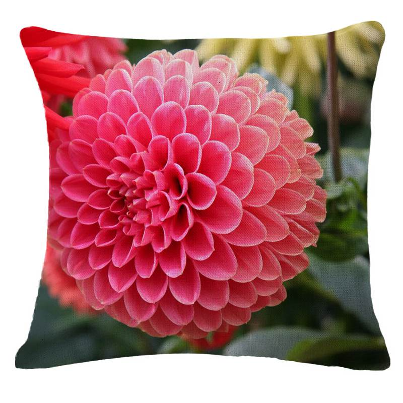 Cushion 80x80 cushion 80x80 suppliers and manufacturers at alibaba mightylinksfo
