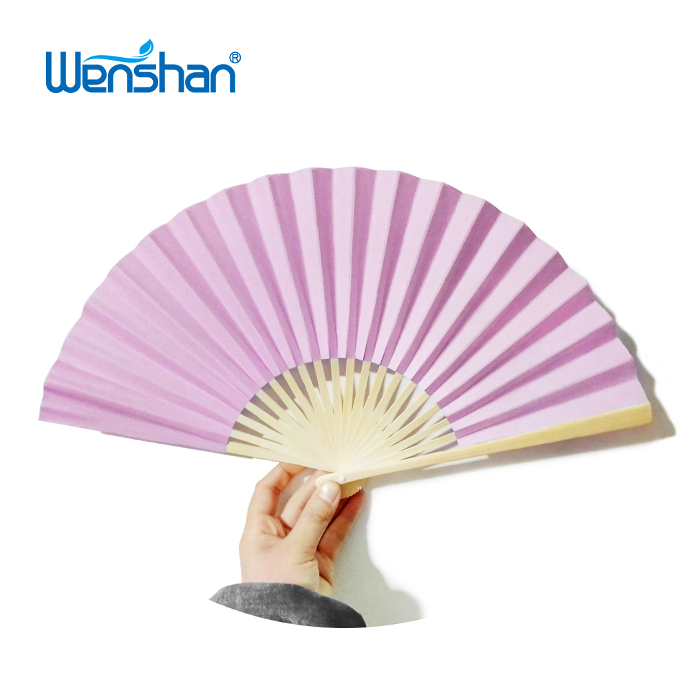 Folding Fan Ribs Plain Wholesale, Folding Fans Suppliers - Alibaba