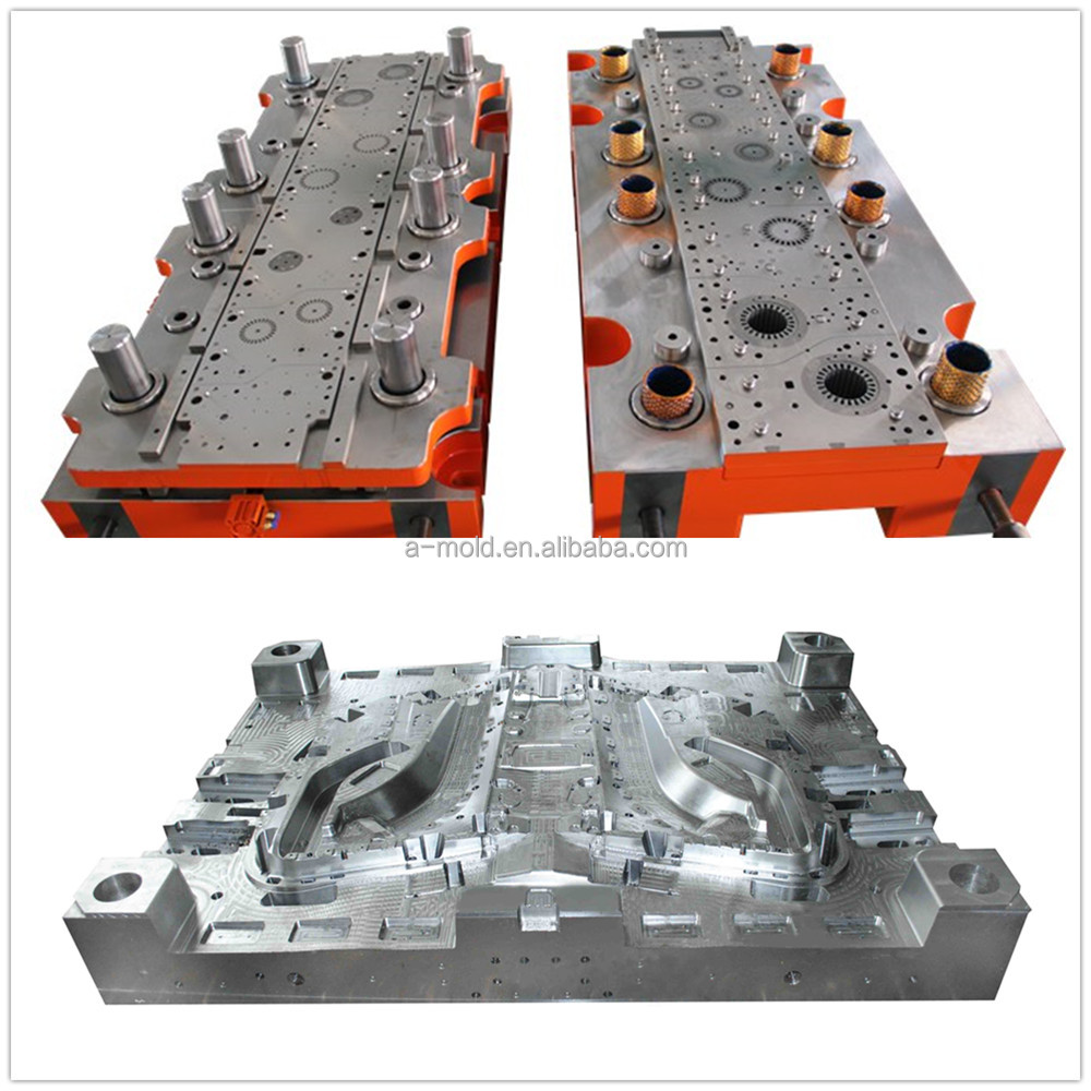 plastic-injection-mold-maker-in-Shenzhen-China