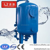 Activated Carbon filtration system Water filter equipment