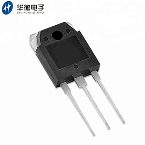 b61add7e3e5f Black Mosfet, Black Mosfet Suppliers and Manufacturers at Alibaba.com