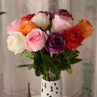 2015 wedding decor flower online