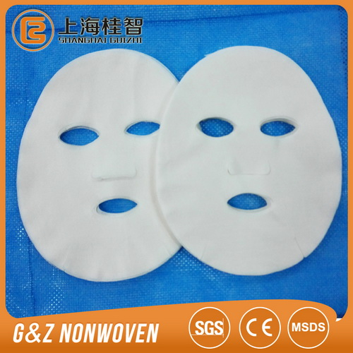 milk face mask beauty additive free skincare cosmetics facial mask