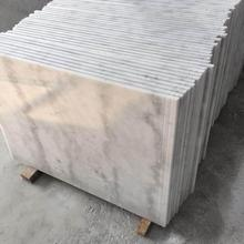 marble flooring border designs for hall marble flooring border