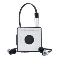 long talking time for nokia mini bluetooth headset