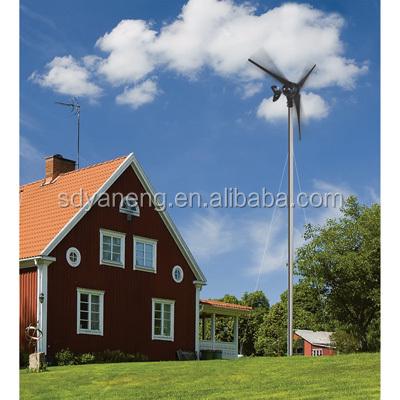 12v casa generatore di vento energia eolica generatore di for Generatore di casa virtuale gratuito
