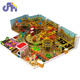 Professional Design Commercial Children Kid Indoor Play Centers Equipment For Sale