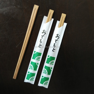 Personalized Chopsticks Personalized Chopsticks Suppliers And
