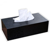 /product-detail/2017-high-quality-facial-oak-tissue-box-for-european-countries-60610330559.html