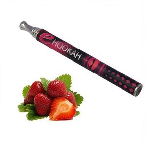 E Hookah Vape Pen Wholesale, Vape Pen Suppliers - Alibaba
