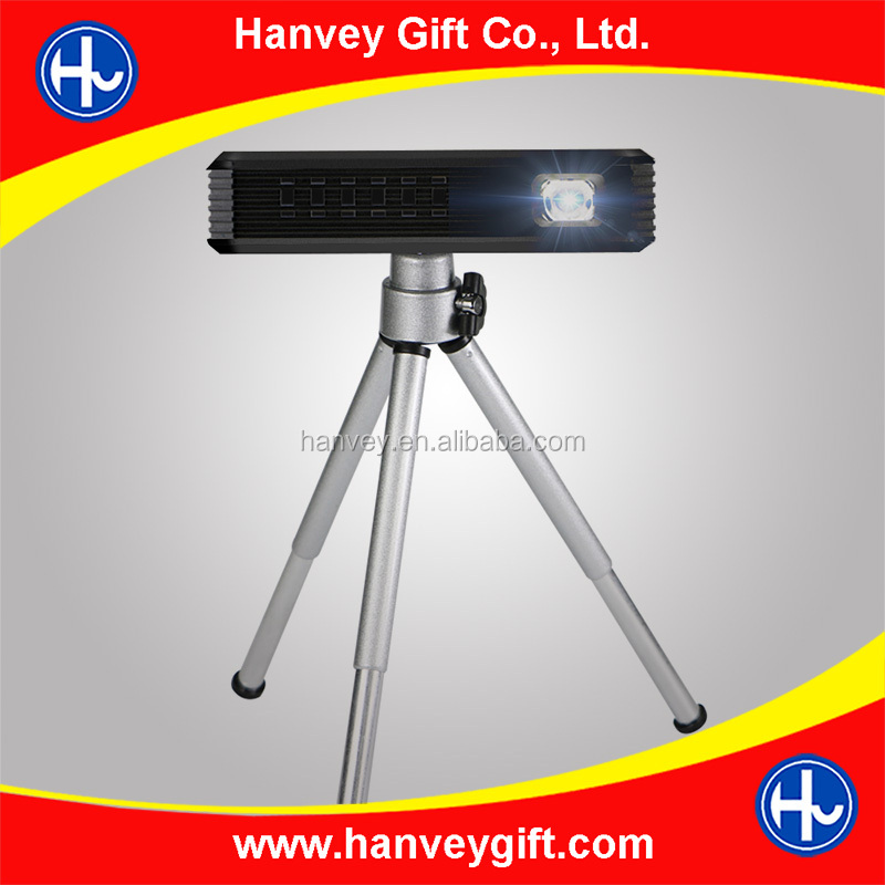 Wholesale digital android mobile pocket <strong>projector</strong>, home theater mini led <strong>projector</strong>