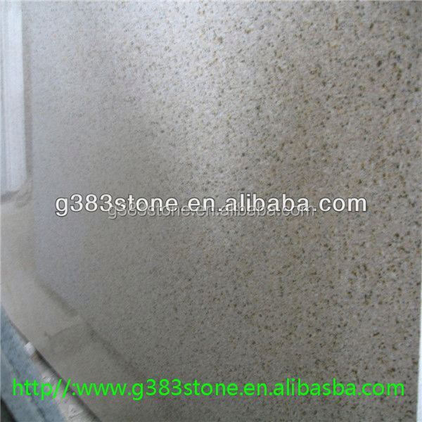 granite crushing and screening plantwith high quality from own factory