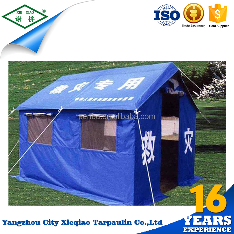 Cotton Canvas Waterproof Tent Cotton Canvas Waterproof Tent Suppliers and Manufacturers at Alibaba.com  sc 1 st  Alibaba & Cotton Canvas Waterproof Tent Cotton Canvas Waterproof Tent ...