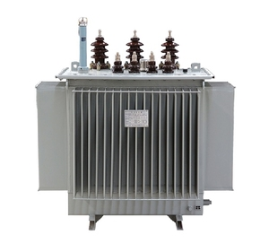 low loss 630 kva transformer oil immersed transformer price