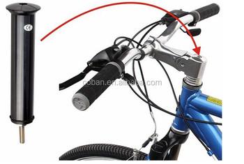 1ba893d1c mini gps para bycicles, gps localizador coban 305 ant ladrão gps  dispositivo de rastreamento para