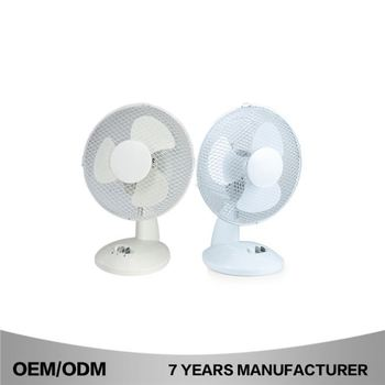 Students Using Table Fan Condenser 16