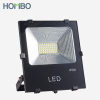 200 watt led flood light led Outdoor IP65 Waterproof Aluminum