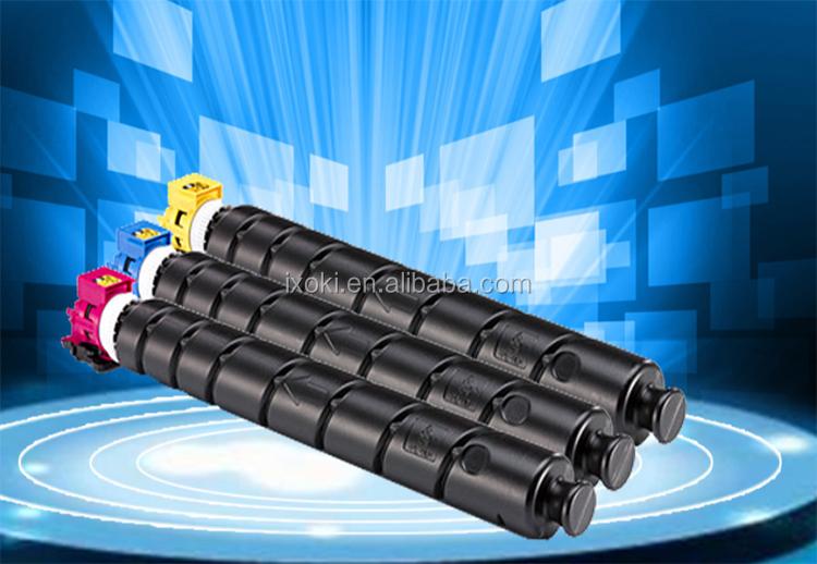 High Quality Compatible Kyocera Taskalfa 5052 6052 5052ci 6052ci Toner  Cartridge Tk-8515 Tk8515 Tk 8515 - Buy Tk8515,Tk-8515,Taskalfa 5052 Product  on