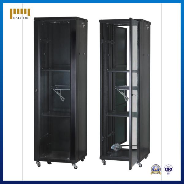 Network Cabinet,42u Server Rack Cabinet - Buy 42u Server Rack ...