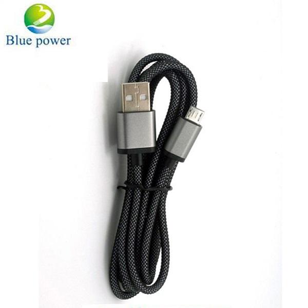 China Data Communication Cables, China Data Communication Cables ...
