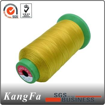 Nylon Raw Material 35