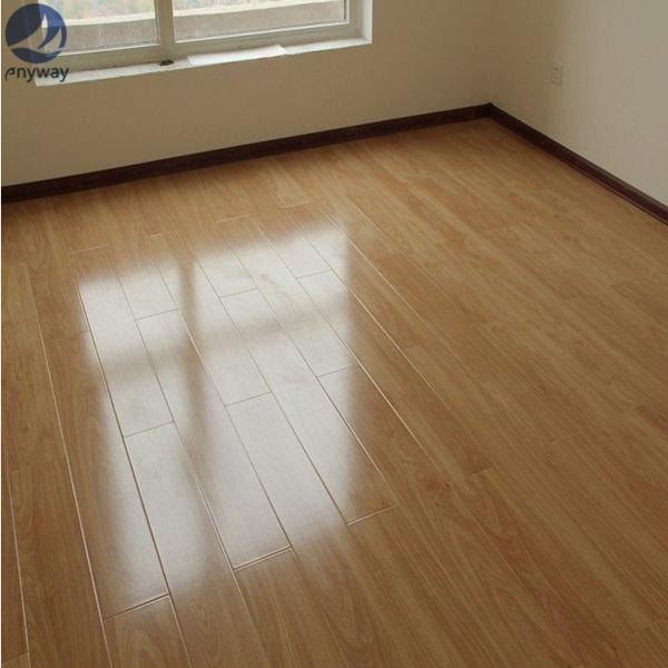 gerflor taraflex sports flooring, gerflor taraflex sports flooring