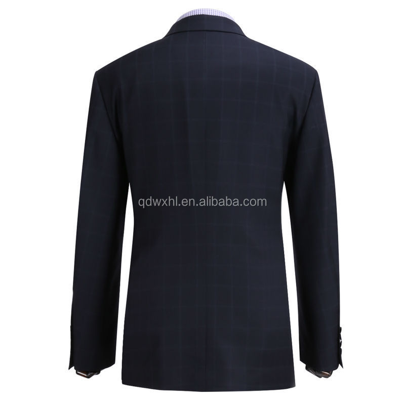 Custom Made Bespoke Tuxedo Suit,Bespoke Suit,Made To Measure Suits ...