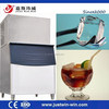 dry age refrigerator for bar ice maker manufacturers ice making machine