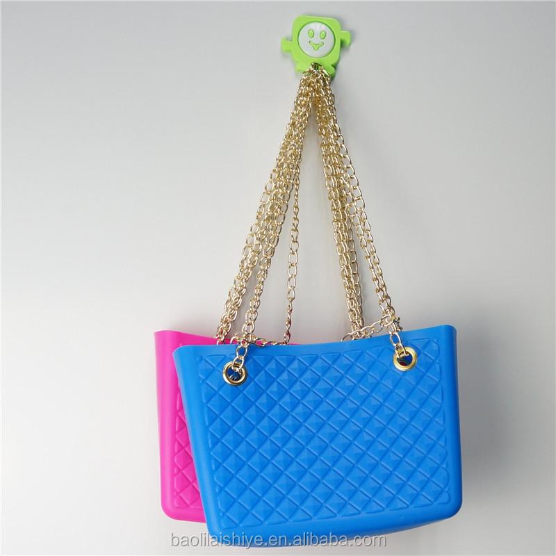 Пляжные сумки рюкзаки 2014 оптом рюкзаки assault