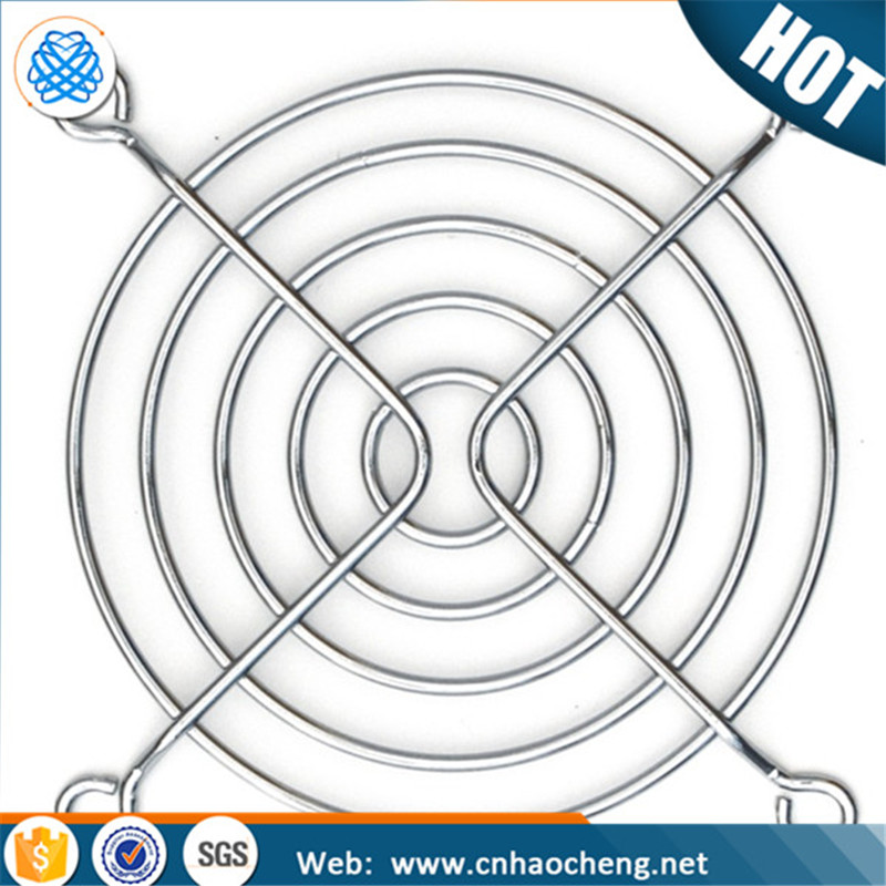 china metal fan cover wholesale alibaba Cooking Exhaust Fans