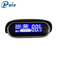 Auto Electromagnetic Parking Sensor Reverse Backup Sensor Wholesale Vehicle Parking System