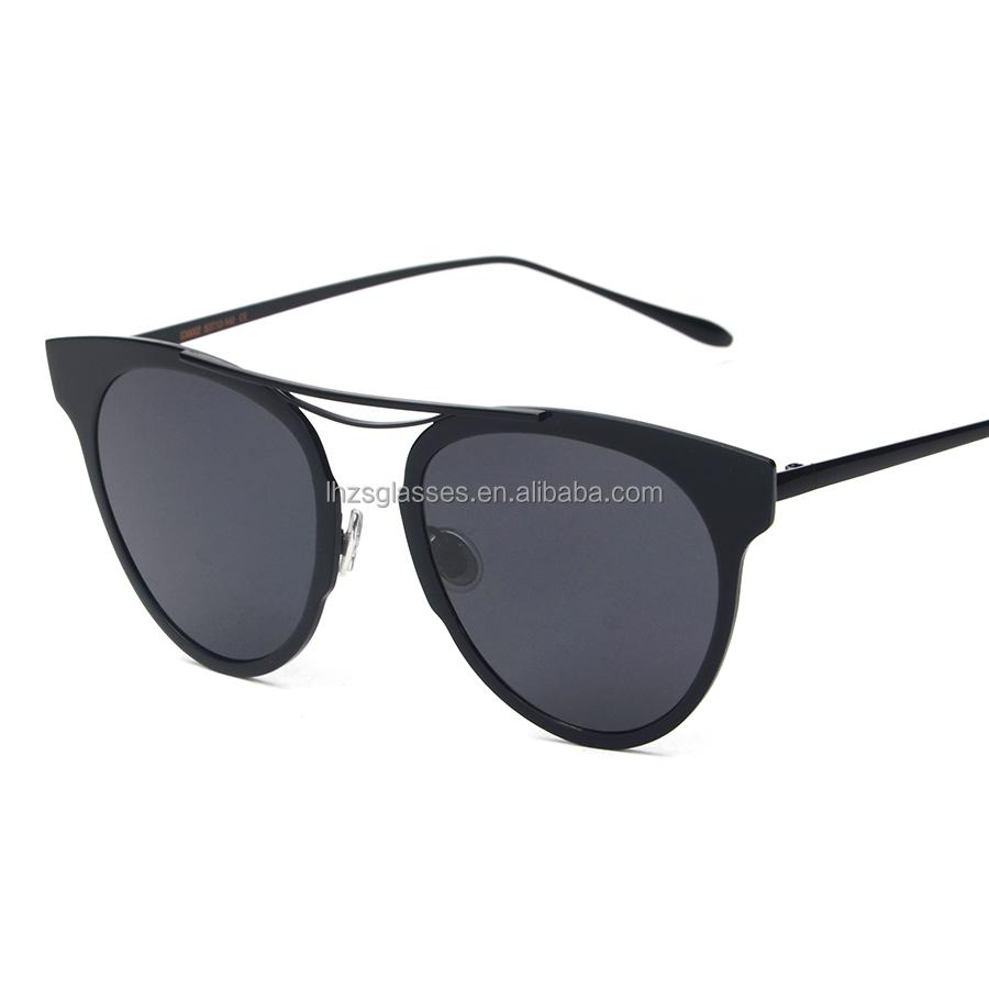 unisex sonnenbrille 2017 hochwertige japanische sonnenbrillen marken sonnenbrille oem. Black Bedroom Furniture Sets. Home Design Ideas